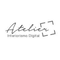 atellier