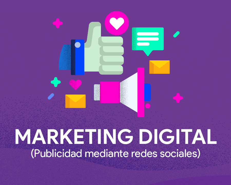 yay-marketing-digital