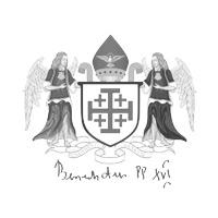 fundacion-benedicto