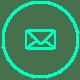 mail-icon copia