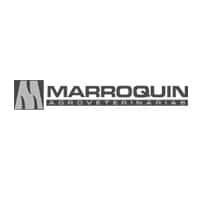 marroquin