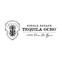 tequilaocho