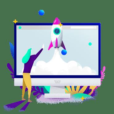 yay-iconos-tipo-proyecto-digital