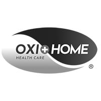 oxihome