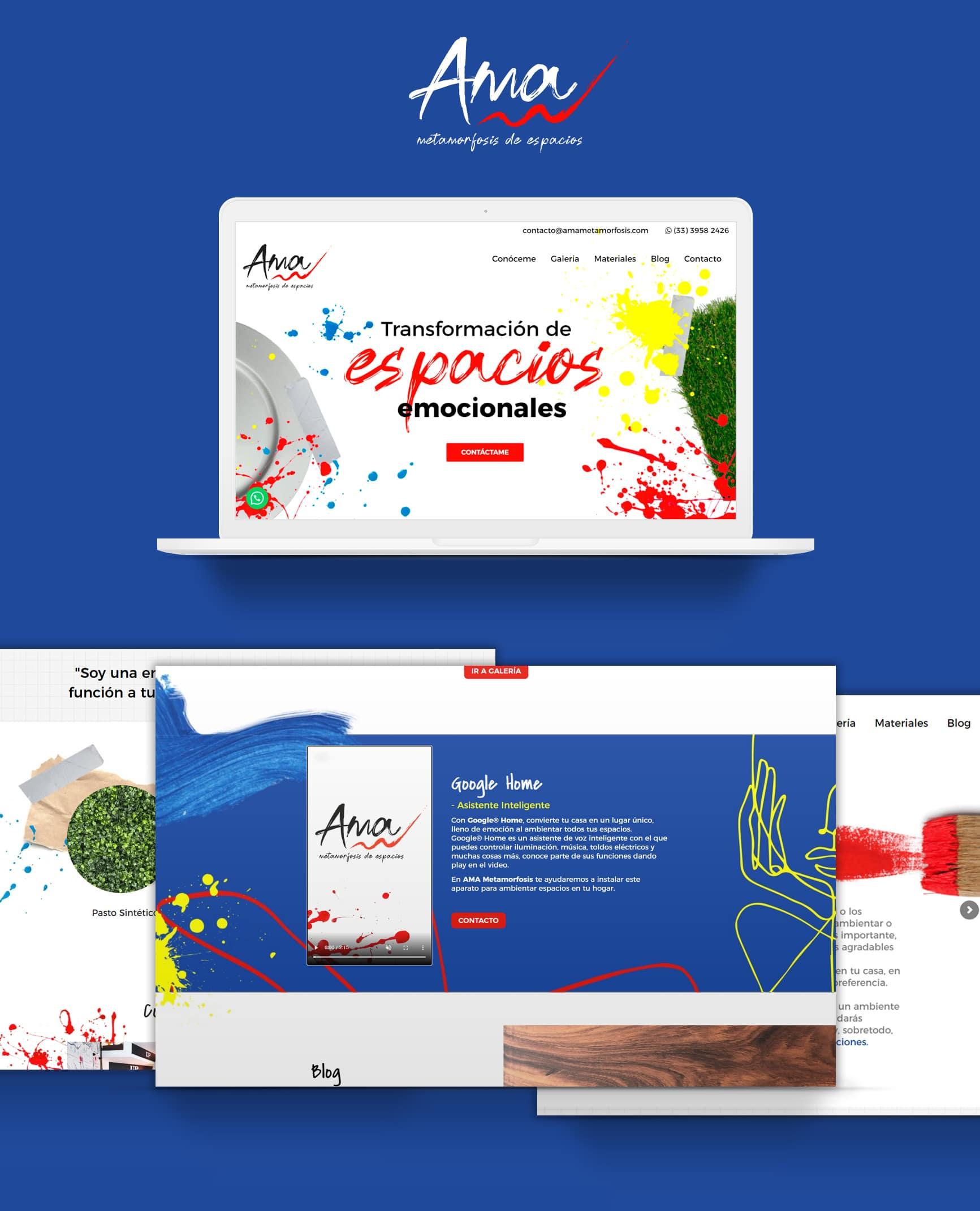 portfolio-preview-ama